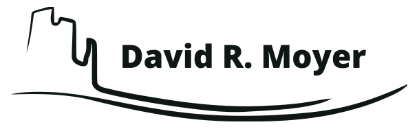 David R. Moyer Cosmetic & Family Dentistry