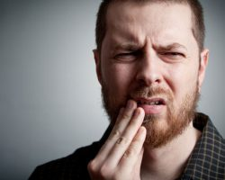 How to Tell if You Have Developed an Oral Abscess