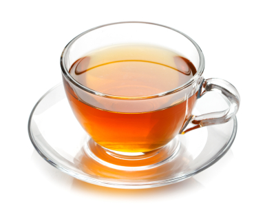 What Black Tea Can Do to Improve Your Oral Health